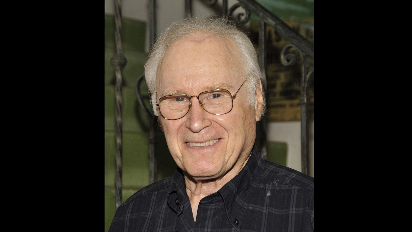 "Actor George Coe, an original member of ""Saturday Night Live's"" Not Ready for Prime Time Players who also appeared in such films as ""Kramer vs. Kramer"" and ""The Stepford Wives,"" died Saturday, July 18. He was 86."