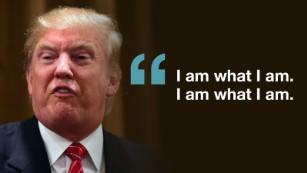 03 trump quotes