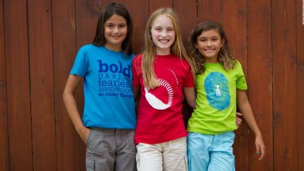 Do school dress codes end up bodyshaming girls CNN