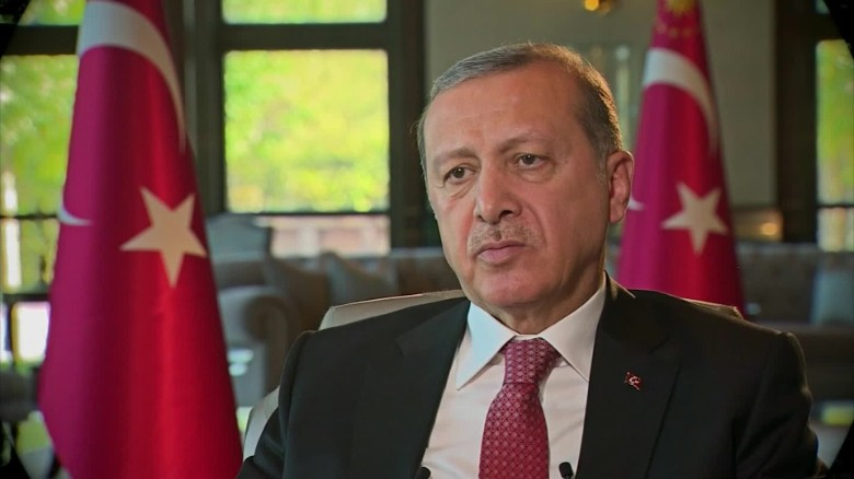 Turkish President Erdogan on Syria ISIS and PKK _00013804.jpg