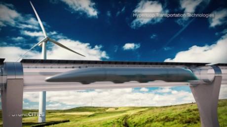 spc future cities hyperloop_00021920