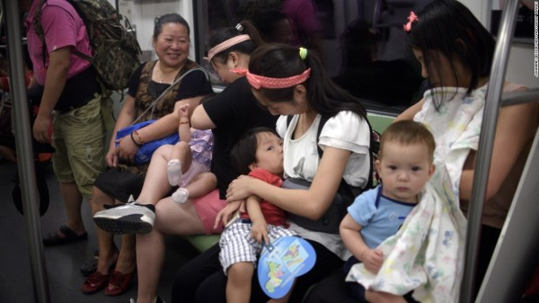 China one-child policy: First generation looks back - CNN.com