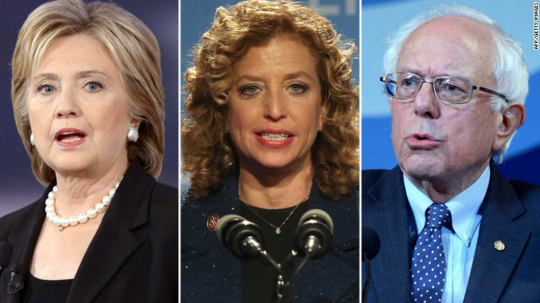 Image result for PHOTOS OF WASSERMAN