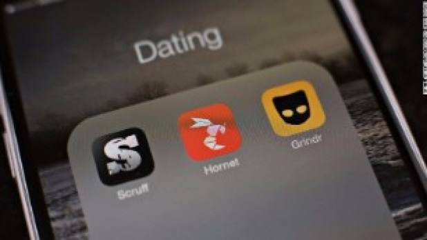 Should dating apps have HIV filters?