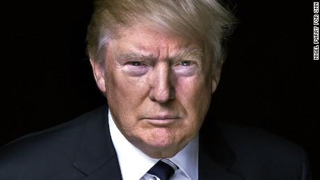 """Résultat de recherche d'images pour """"Donald Trump"""""""