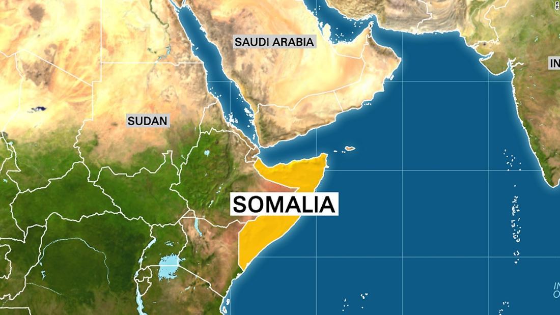 https://i1.wp.com/i2.cdn.cnn.com/cnnnext/dam/assets/160204150328-somaliamap-super-tease.jpg