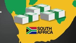 How solar power lights up Africa