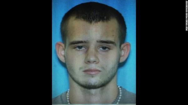 Fort Worth police officer shot, suspect killed - CNN.com