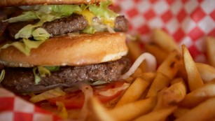 Does saturated fat clog your arteries? Controversial paper says 'no'