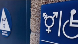 White House issues guidance on transgender bathrooms