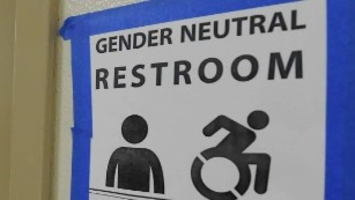 3 myths that shape the transgender bathroom debate