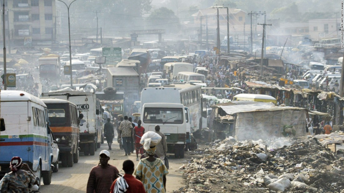 160520175007-onitsha-traffick-pollution-super-169.jpg (1100×619)
