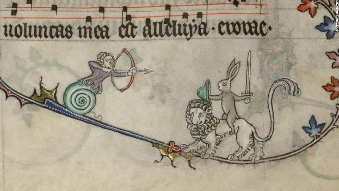 https://i1.wp.com/i2.cdn.cnn.com/cnnnext/dam/assets/160608124546-medieval-killer-rabbits-6-super-169.jpg