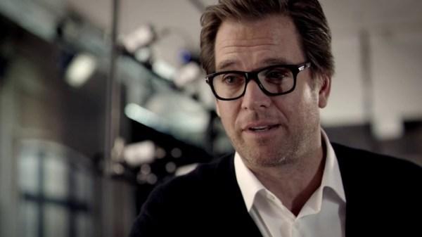 'Bull,' 'Notorious' reviews Michael Weatherly - CNN