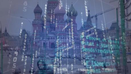 5 ways us can stop hackers orig nws_00010722