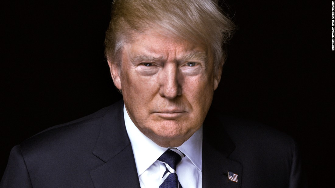 Image result for picture of trump