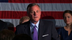 Senate Republicans cast doubt on comprehensive health care bill