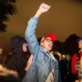 04 trump protests 1110