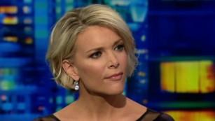 Megyn Kelly: Trump supporters watch my show