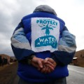 04 Dakota Access Pipeline 1124 RESTRICTED