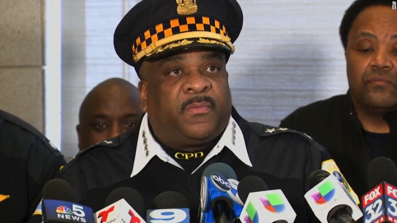 Image result for Deadly Christmas weekend in Chicago: 12 people fatally shot