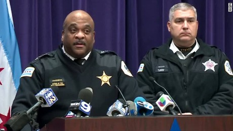 Image result for 14-year-old charged in Chicago sex assault streamed online