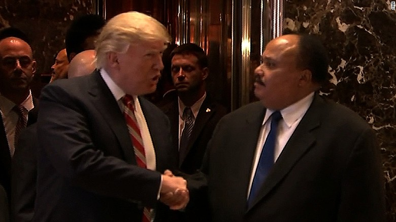 https://i1.wp.com/i2.cdn.cnn.com/cnnnext/dam/assets/170116135749-trump-mlk-iii-exlarge-169.jpg