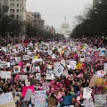 28 womens march dc