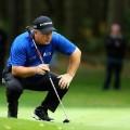 no. 1 golfers 16