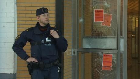 sweden stockholm riots immigration watson pkg_00014506.jpg
