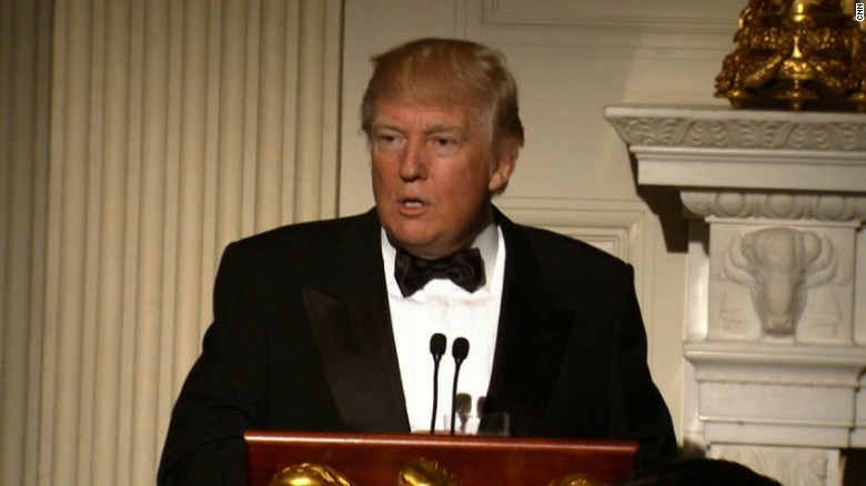 Image result for Trump tells governors: Our health care plan will be 'very special'