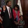 01 Ben Carson oath of office 0302