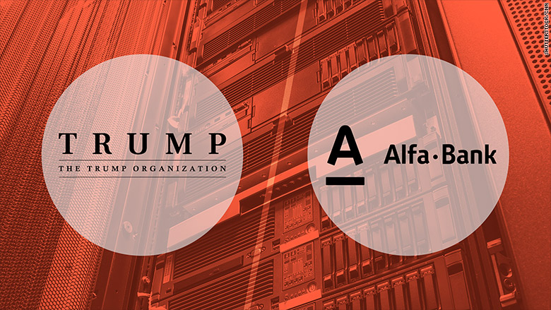 alfa bank trump organization 2
