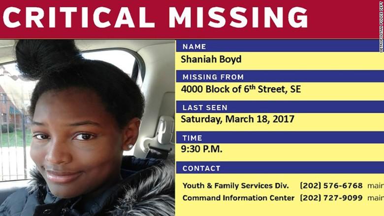 Image result for black missing girls