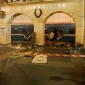 19 st petersburg metro blast 0403
