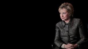 Clinton aides react to Comey firing with concern, not joy