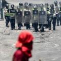 09 Venezuela protest 0406