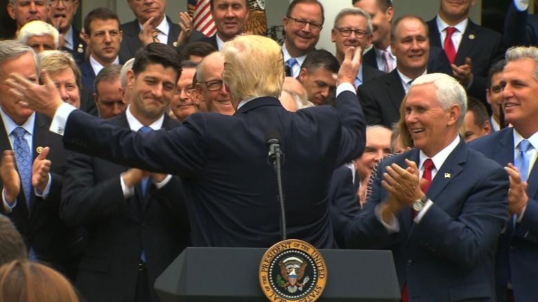 Image result for photos of republican us senators