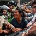 03 Venezuela protest 0512