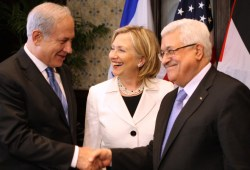 Can Donald Trump solve the Israeli-Palestinian conflict?