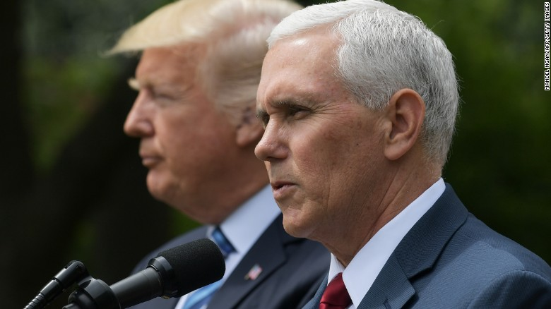 Image result for photos of mike pence
