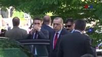 http://www.cnn.com/2017/09/20/politics/recep-tayyip-erdogan-donald-trump-embassy/index.html