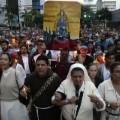 01 Venezuela protest 0608