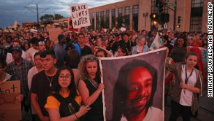 Acquittal in Philando Castile case is deja vu