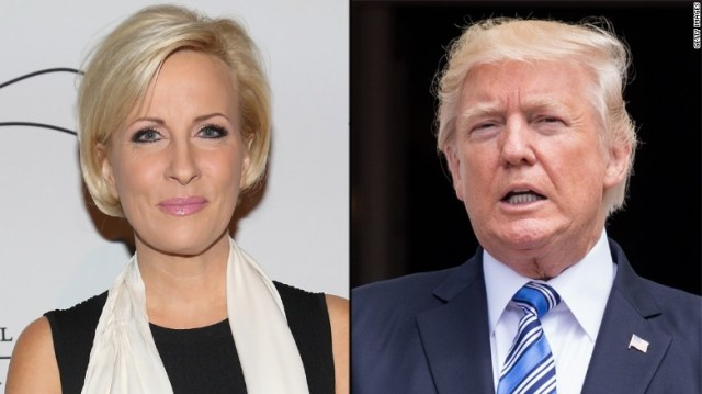 Image result for picture of mika brzezinski