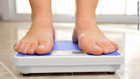 Child eating disorders on the rise