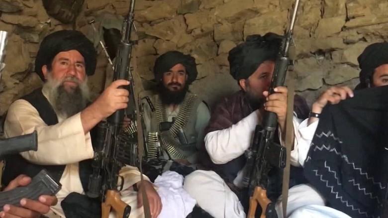 afghanistan claim russia arm taliban paton walsh pkg_00004412