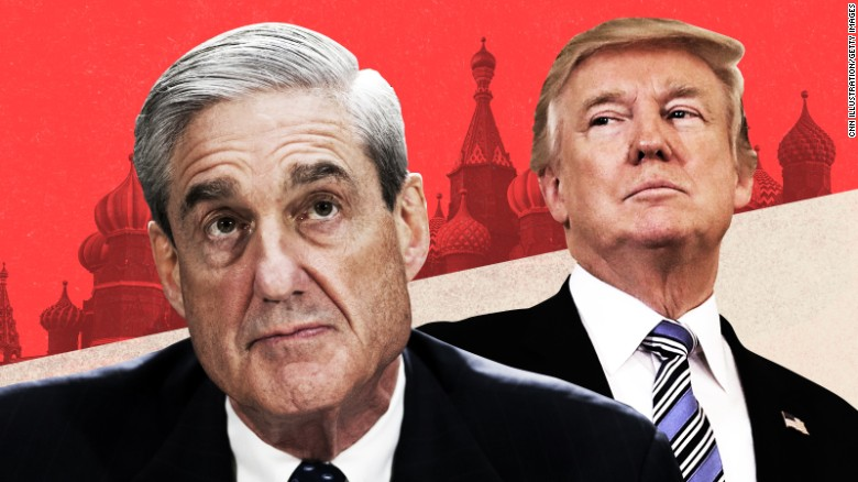 Image result for photos of mueller