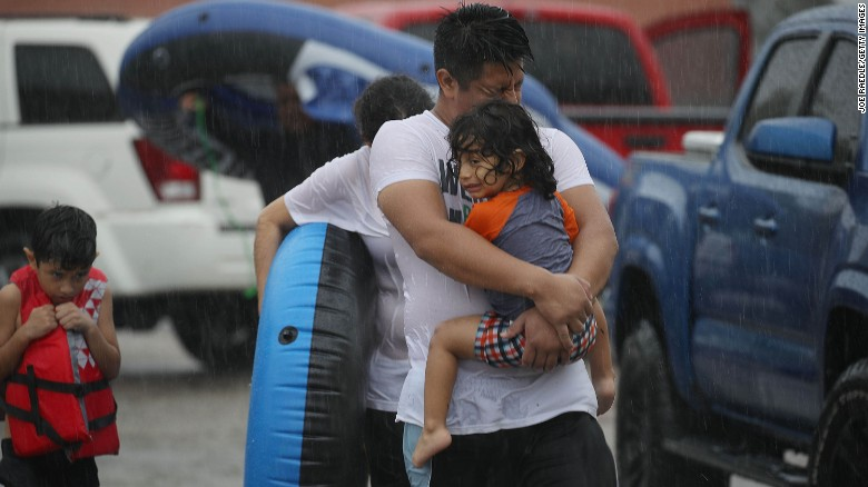Image result for hurricane harvey images