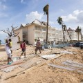 02 Irma St Martin 0907